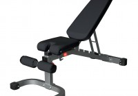 Incline Decline Bench Sale