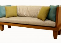 Indoor Bench Cushion 40 X 16
