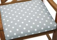 Indoor Bench Cushions Amazon