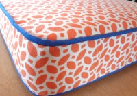 indoor bench cushions walmart