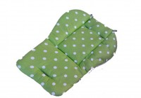 Infant Car Seat Cushion Covers
