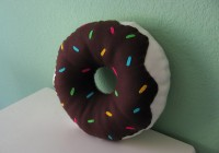 Inflatable Donut Cushion Walmart