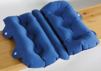 Inflatable Seat Cushion Uk