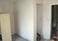 Installing Closet Doors Over Laminate Flooring