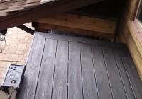 Installing Trex Decking Hidden Fasteners