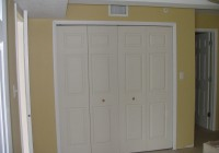 Interior Door And Closet Orange County
