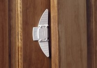 Interior Wood Closet Doors