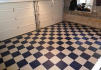 Interlocking Deck Tiles Costco