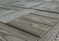 Interlocking Wood Deck Tiles Lowes