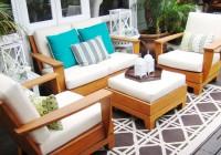 Is Outdoor Carpet Bad For Decks