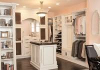Island Dresser For Closet
