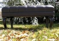 Jansen Piano Benches Sale