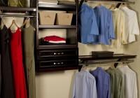 John Louis Closet System Costco