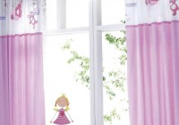 Kids Bedroom Curtains Pictures