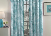 Kids Blackout Curtains Australia