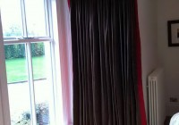 Kids Blackout Curtains Nz