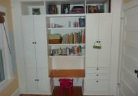 Kids Closet Ideas Ikea