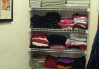 kids closet organizers do it yourself