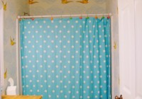 Kids Shower Curtains Target