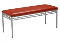 kitchen bench cushions indoor