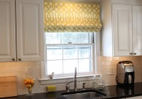kitchen window curtains ikea