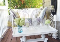 Kmart Outdoor Cushions Australia