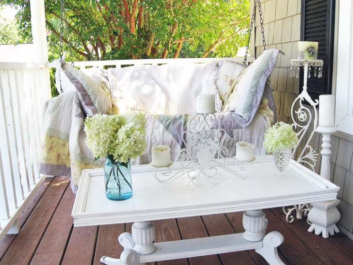 Permalink to Kmart Outdoor Cushions Australia