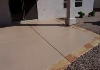 Kool Deck Paint Lowes