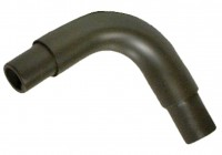 L Shaped Shower Curtain Rod Oil Rubbed Bronze