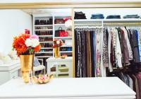 La Closet Design Cost