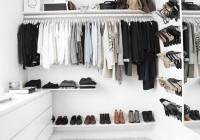 La Closet Design Suitcase