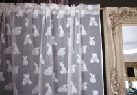 Lace Curtain Panels Uk
