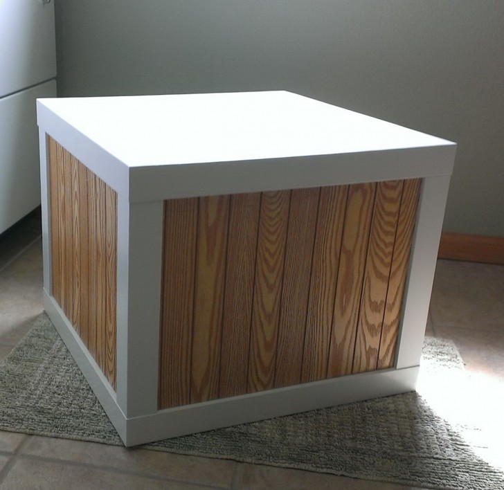 Permalink to Lack Side Table Ikea