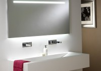 large bathroom mirrors uk