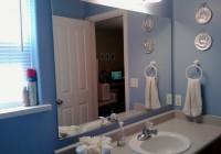 large bathroom mirrors uk