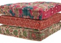 large floor cushions ikea
