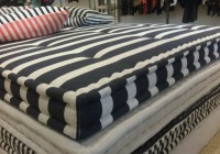 large floor cushions ikea
