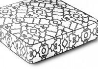 Large Floor Cushions Nz