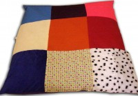 large floor cushions nz
