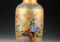 Large Floor Vases For Cheap