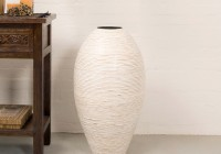 Large Floor Vases For Sale