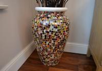 large floor vases uk