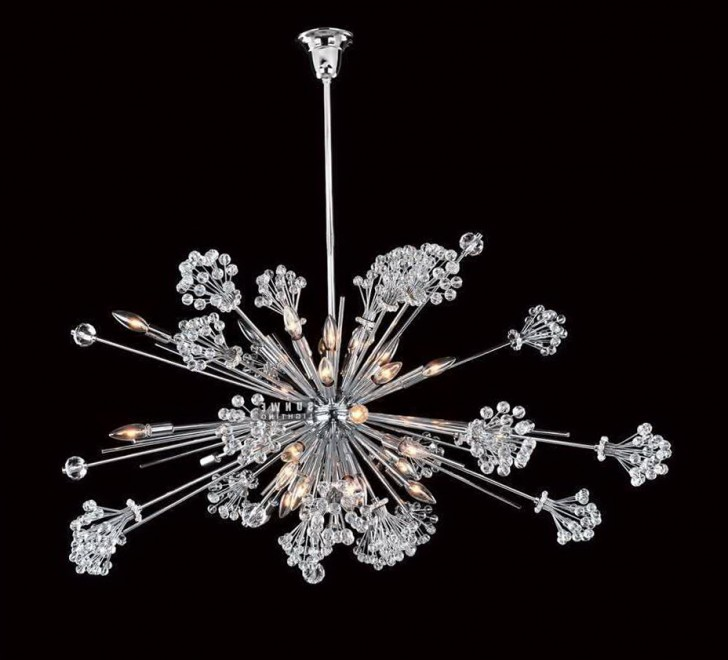 Permalink to Large Foyer Chandeliers Contemporary