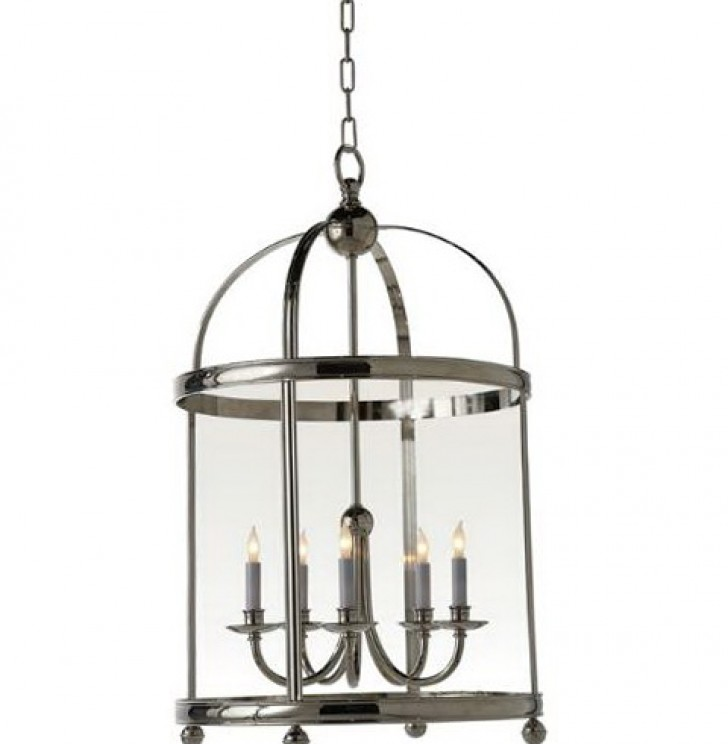 Permalink to Large Foyer Chandeliers Modern