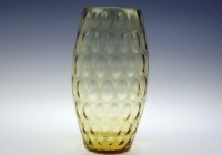 Large Glass Vases Uk