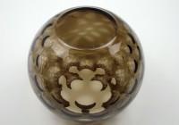 large glass vases uk