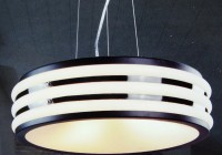 Large Modern Chandelier Lighting