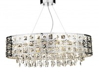 Large Modern Chandeliers Uk