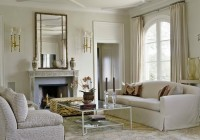 Large Wall Mirror For Over Fireplace