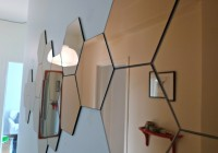 Large Wall Mirrors For Hallway